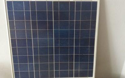 solar słoneczny