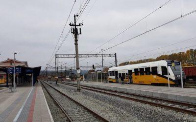 Stacja Kłodzko