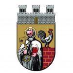 Glos Duszniczan